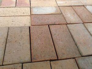 Paving bricks Cardiff South Lake Macquarie Area Preview