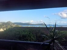 Room to rent Cannonvale Whitsundays Area Preview