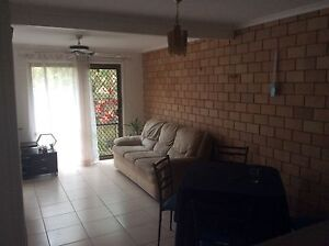 Room available Tweed Heads West Tweed Heads Area Preview