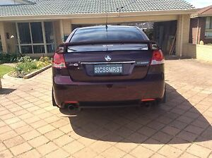 Plates for SS Commodore Albany Albany Area Preview