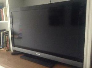 """40"""" LCD TV Wallington Outer Geelong Preview"""