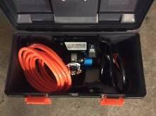 CKMP12 ARB portable air compressor Neutral Bay North Sydney Area Preview