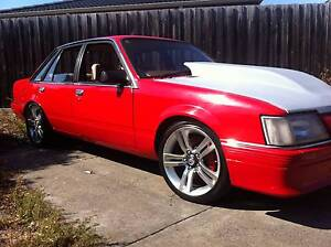 vk,,eh,vl,vx hsv..holden Cranbourne East Casey Area Preview