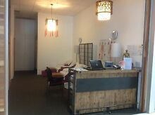 Massage shop and kiosk in shopping centre for sale Toowoomba 4350 Toowoomba City Preview