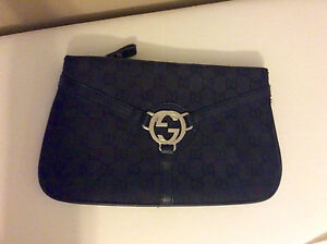 Women purses, bags, scarves & dresses STARTING AT $5