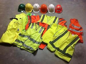 Work Clothes Shell Cove Shellharbour Area Preview
