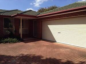 CLOSE TO ALL AMENETIES Padstow Bankstown Area Preview
