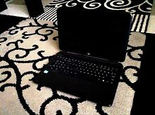 HP laptop quick sale  Canley Vale Fairfield Area Preview