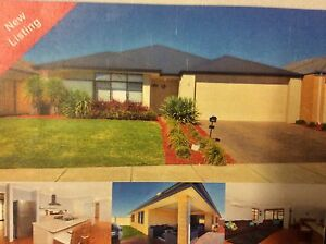 Yalyalup 4x2 for rent available mid jan. Vasse Busselton Area Preview