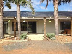 COTTAGE FOR RENTAL IN LUDLOW/BUSSELTON AREA Ludlow Busselton Area Preview