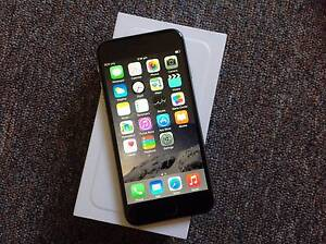 Used iPhone 6 16GB Canterbury Canterbury Area Preview