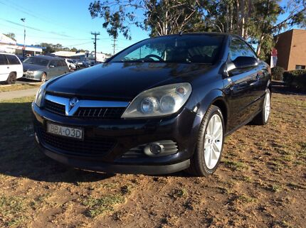 2007 holden astra ah twin top silver 4 speed automatic convertible 2007 holden astra ah twin top silver 4 speed automatic convertible cars vans utes gumtree australia lake macquarie area cardiff 1192626362 fandeluxe Image collections