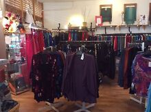 GOLDEN OPPORTUNITY TO OWN JEWELL OF THE HILLS LADIES BOUTIQUE Kalamunda Kalamunda Area Preview