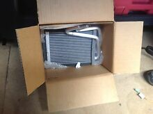 Genuine Holden New Heater Core suits VT VX VY VZ Commodore Ingleburn Campbelltown Area Preview