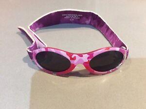 d7ec27546af6 sunglasses in Perth Region