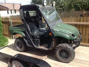 Yamaha Rhino   Find New ATVs & Quads for Sale Near Me in