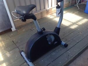 Exercise Bike Springwood Blue Mountains Preview
