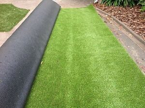 SYNTHETIC GRASS Toowoomba Toowoomba City Preview