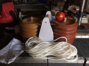 Disc bowls Morphett Vale Morphett Vale Area Preview