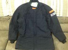 Race suit, 2 piece, as new, XL Loxton Loxton Waikerie Preview