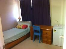 Fully-furnished spacious room 800m to UQ St Lucia Brisbane South West Preview