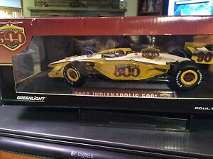 Die Cast Racing Car Mint Condition 1:18 - New Price