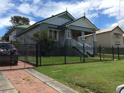 Hunter Valley accommodation Cessnock Cessnock Area Preview