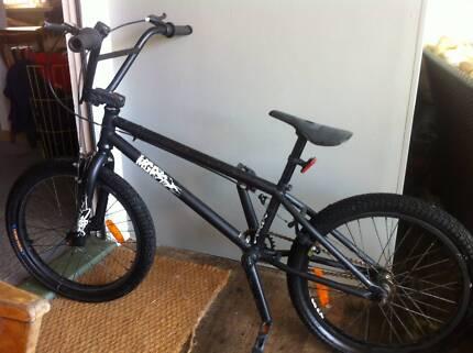 Bmx Bikes In Coffs Harbour Region Nsw Bicycles Gumtree