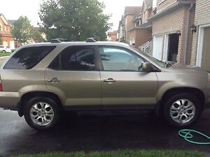 ACURA MDX FOR SALE!!!!!!!