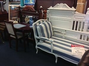 In store now at FURNITURE ANTIQUES AND MORE - various furniture Ashmore Gold Coast City Preview