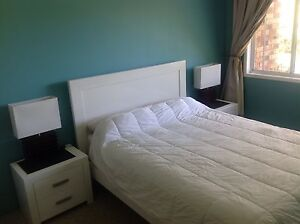 Single  Room Availible Southport Gold Coast City Preview