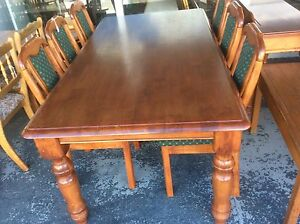 ASSORTED SECONDHAND FURNITURE Derwent Park Glenorchy Area Preview