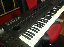 Roland Super JX10 synthesiser Dianella Stirling Area Preview