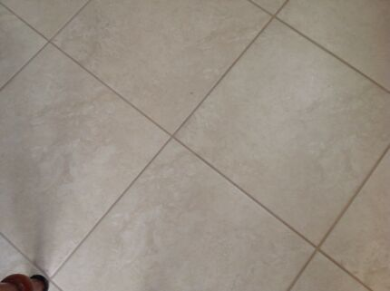 Wood floor cover | Decorative Accessories | Gumtree Australia ...