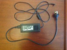 DELTA ELECTRONICS 19V AC Laptop Power Supply / Adapter / Charger West Perth Perth City Preview