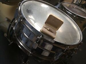 Jonc or drum snare