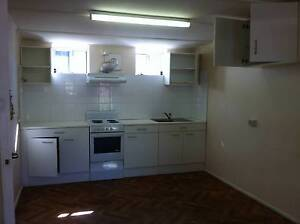 Two bedroom granny flat in the heart of Eastwood. Eastwood Ryde Area Preview