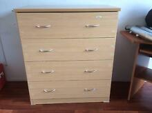 furniture for sale  good condition second hands Southport Gold Coast City Preview