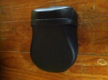 Harley Pillion Seat for 2006 Dyna onwards Yatala Gold Coast North Preview