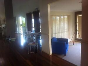 1 Room: AVAILABLE NOW! Large spacious house - ALBANY CREEK Albany Creek Brisbane North East Preview
