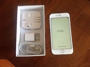iPhone 6 64gb Telus/Koodo/Public Mobile