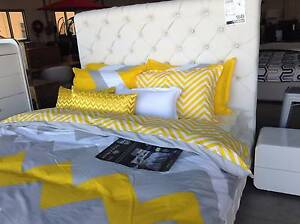 Sofa, Beds, Dining, Mattress, TV units, Coffee Tables & more item Ferntree Gully Knox Area Preview
