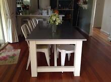 Dining suite Barden Ridge Sutherland Area Preview