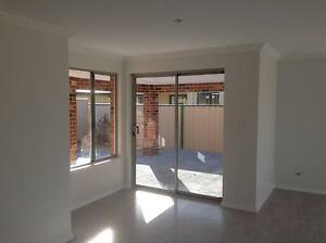 BEST HOUSE IN KENWICK - OPEN 5:15-6pm 24 Jan Kenwick Gosnells Area Preview