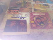 Heaps of records for sale East Victoria Park Victoria Park Area Preview