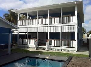 Wynnum Manly room for rent Wynnum Brisbane South East Preview