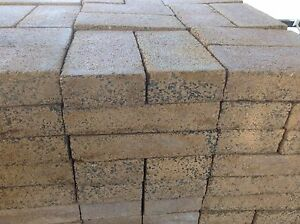 Paving bricks for sale Cardiff South Lake Macquarie Area Preview