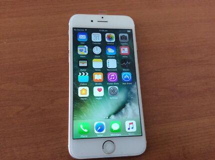 iPhone Screen repair / replacement NOR