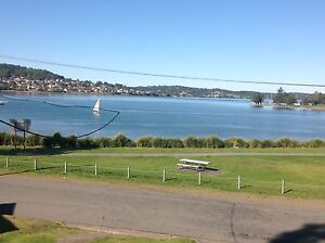 BOORAGUL - 3 Bedroom Top Level Apartment - $420pw Booragul Lake Macquarie Area Preview