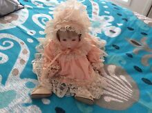 Porcelain Doll Tweed Heads South Tweed Heads Area Preview